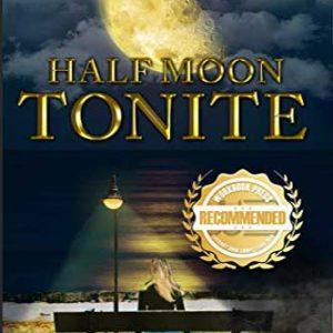 Half Moon Tonite