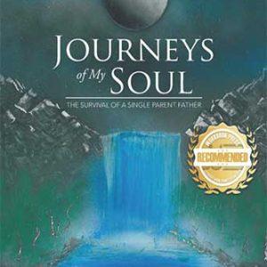 Journeys of My Soul