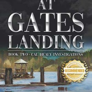 Murder at Gates Landing
