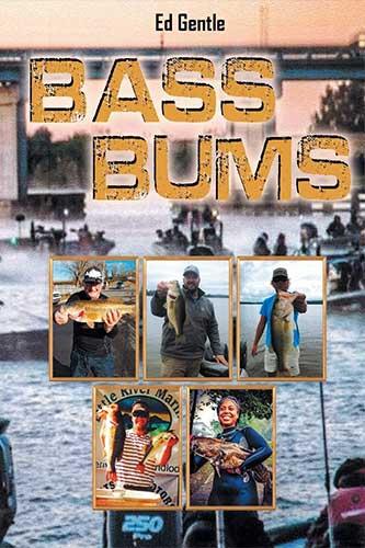 Bass Bums