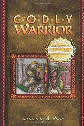 Godly Warrior