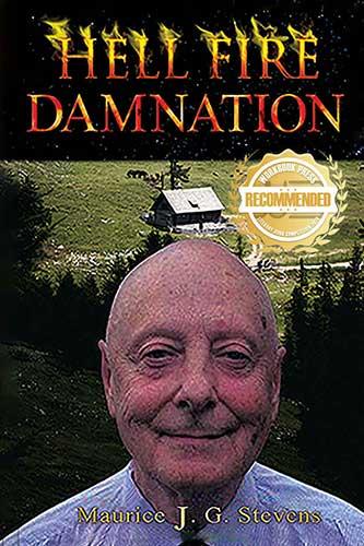 Hell Fire Damnation