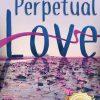 Perpetual Love