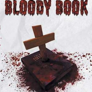 That Bloody Book