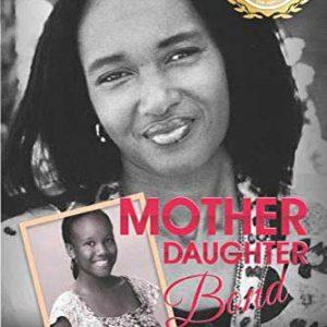 Mother Daughter Bond