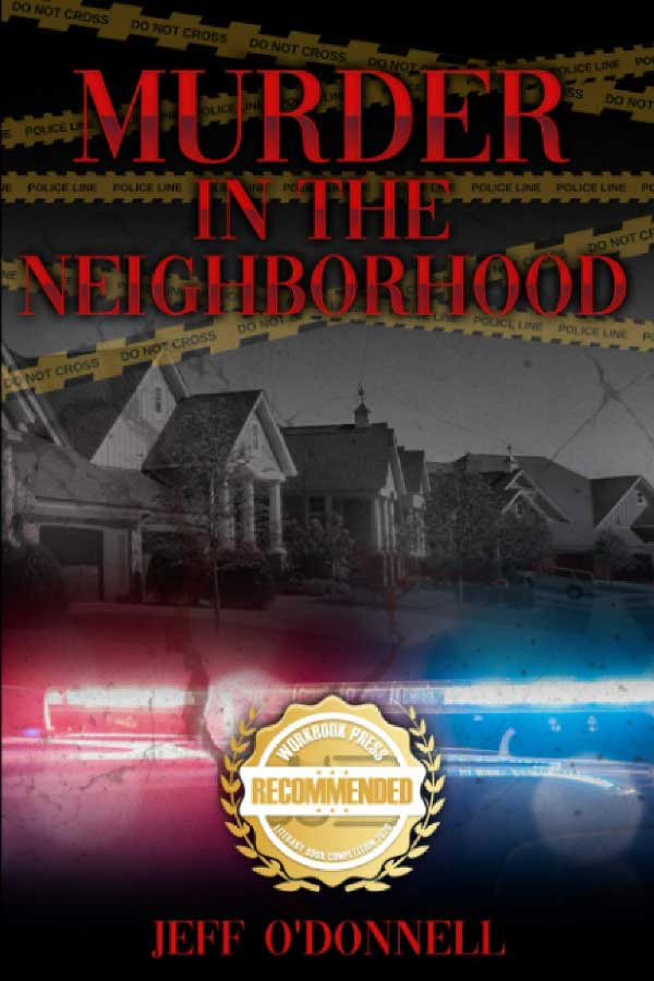 Murder in the Neighborhood